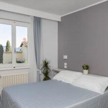 hotel-villa-bonelli-comfort-01-camera