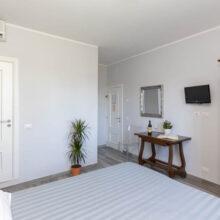hotel-villa-bonelli-comfort-02-camera