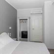 hotel-villa-bonelli-singola-03-camera