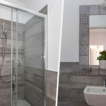 hotel-villa-bonelli-singola-07-bagno