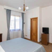 hotel-villa-bonelli-standard-02-camera