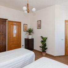 hotel-villa-bonelli-standard-04-camera