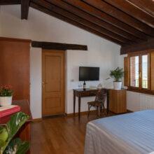 hotel-villa-bonelli-superior-03-camera