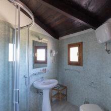 hotel-villa-bonelli-superior-04-bagno