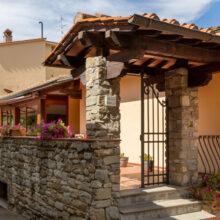 hotel-villa-bonelli-esterno-01