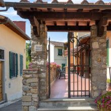 hotel-villa-bonelli-esterno-03