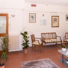 hotel-villa-bonelli-interni-01