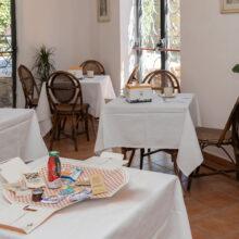 hotel-villa-bonelli-interni-02