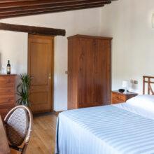 hotel-villa-bonelli-interni-03
